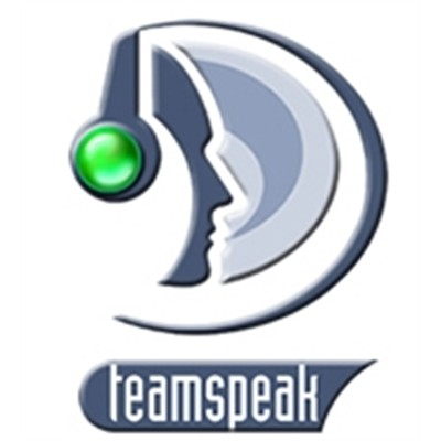 Teamspeak Icon Library
