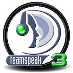 sXn Team TeamSpeak Viewer