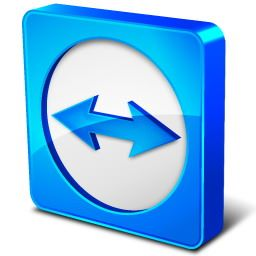 Hd Icon Teamviewer image #17303