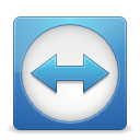 Teamviewer Icons No Attribution image #17314