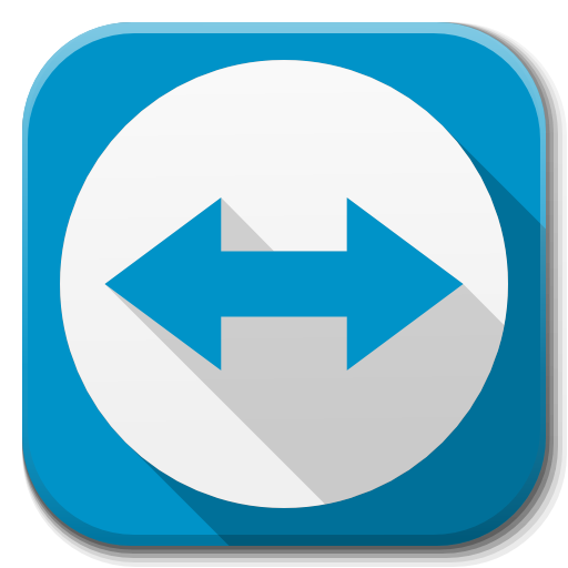 Teamviewer Save Icon Format image #17315