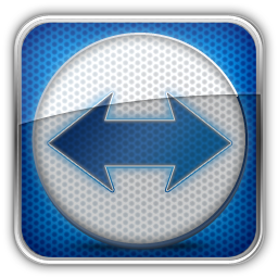 Teamviewer Save Icon Format image #17323