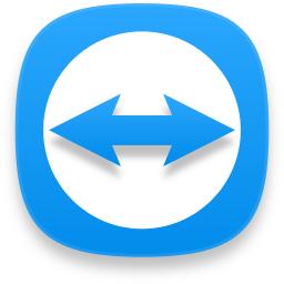 Teamviewer Png Simple image #17328