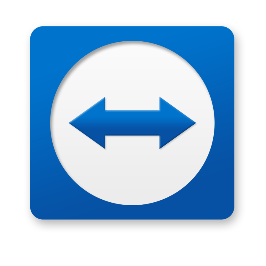 Teamviewer Icons No Attribution image #17309