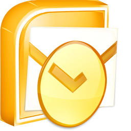Outlook Email download outlook PNG images