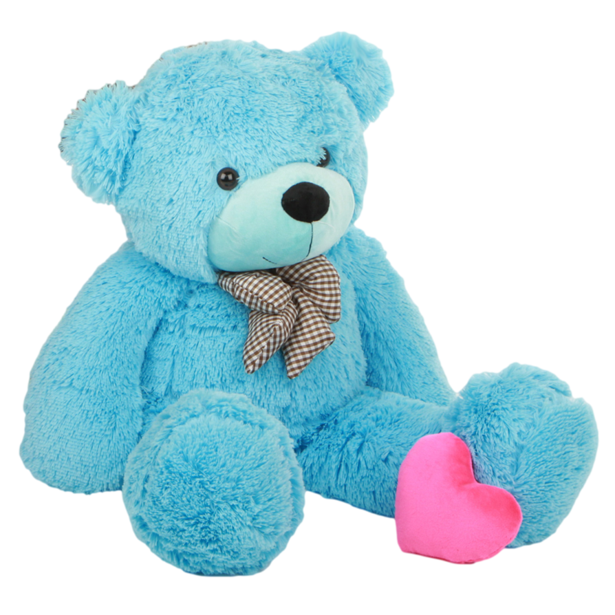 Teddy Bear Designs Png image #27988