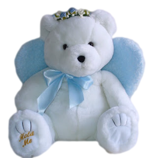 High Resolution Teddy Bear Png Clipart image #28003