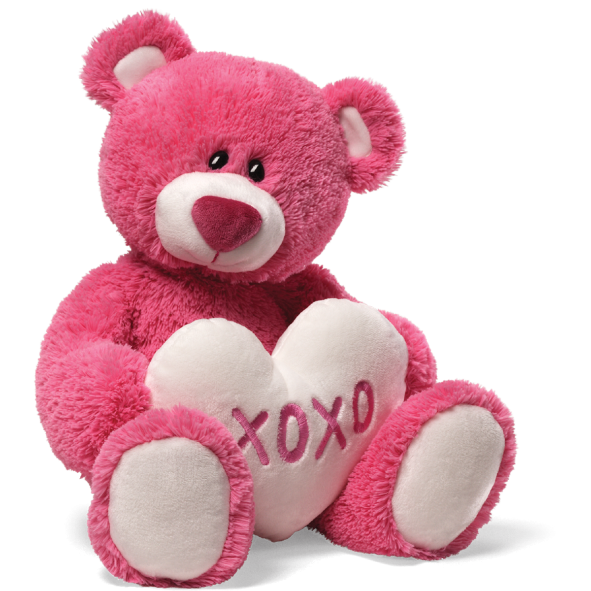 Png Download Free Teddy Bear Images image #28009