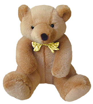 Download Teddy Bear Latest Version 2018 image #28011
