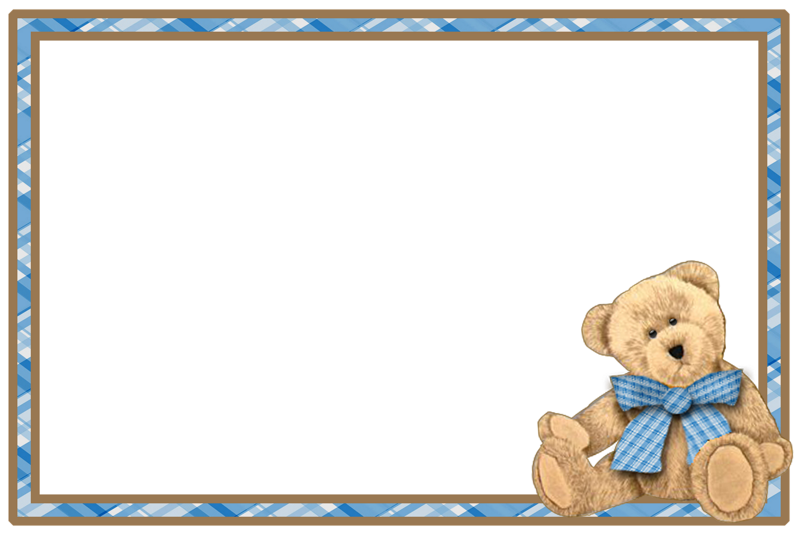 Image Teddy Bear Collections Png Best image #28012