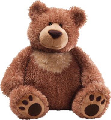 Download Free High-quality Teddy Bear Png Transparent Images image #28018