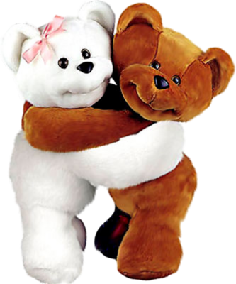 Hd Teddy Bear Image In Our System image #27993