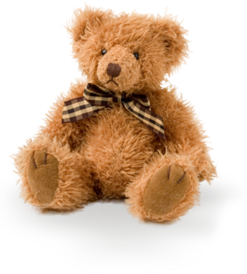 Collection Png Teddy Bear Clipart image #27994
