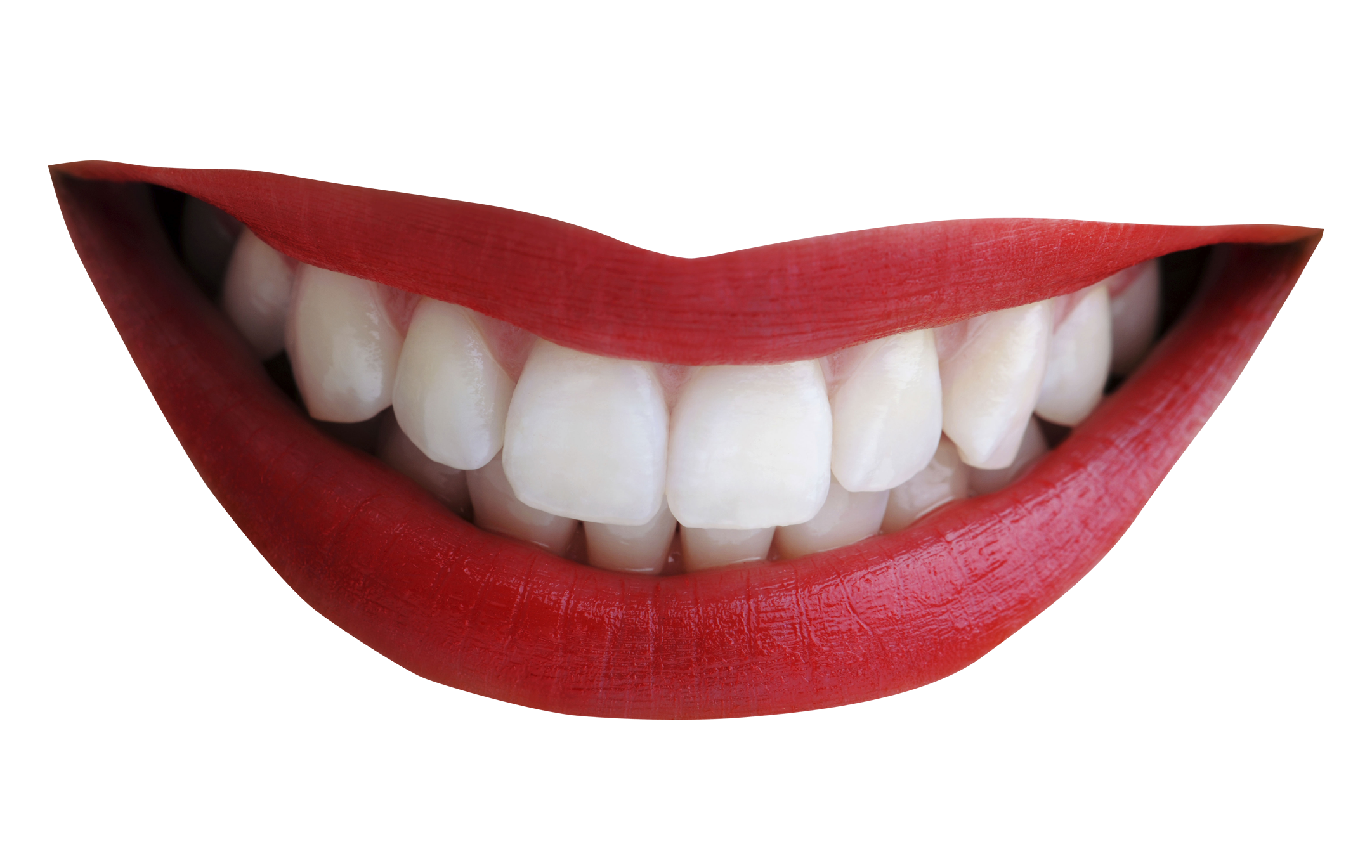Teeth Mouth PNG Photo image #46533