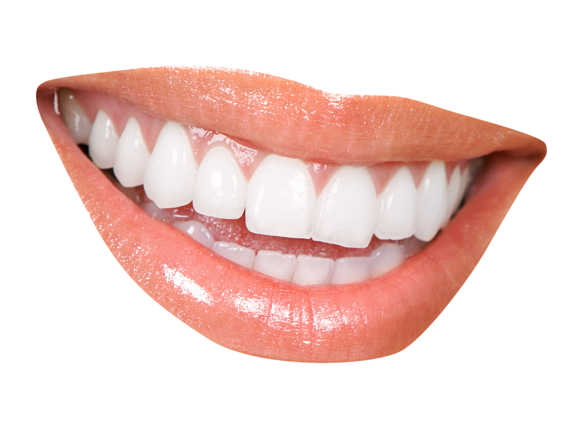Teeth Mouth Transparent PNG image #46531
