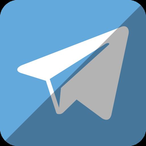 telegram-icon-15.png