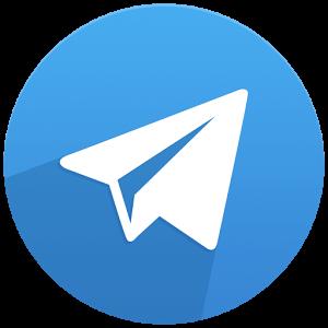 تلگرام بهسان