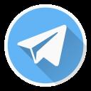 کانال تلگرام جایره جمالزاده