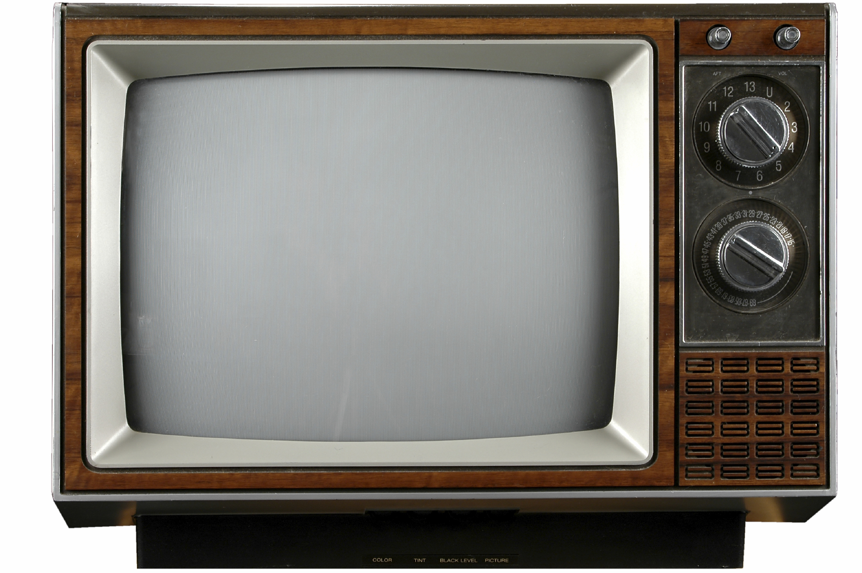 Television Png image #22270
