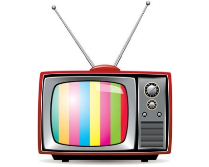 Television Png image #22274