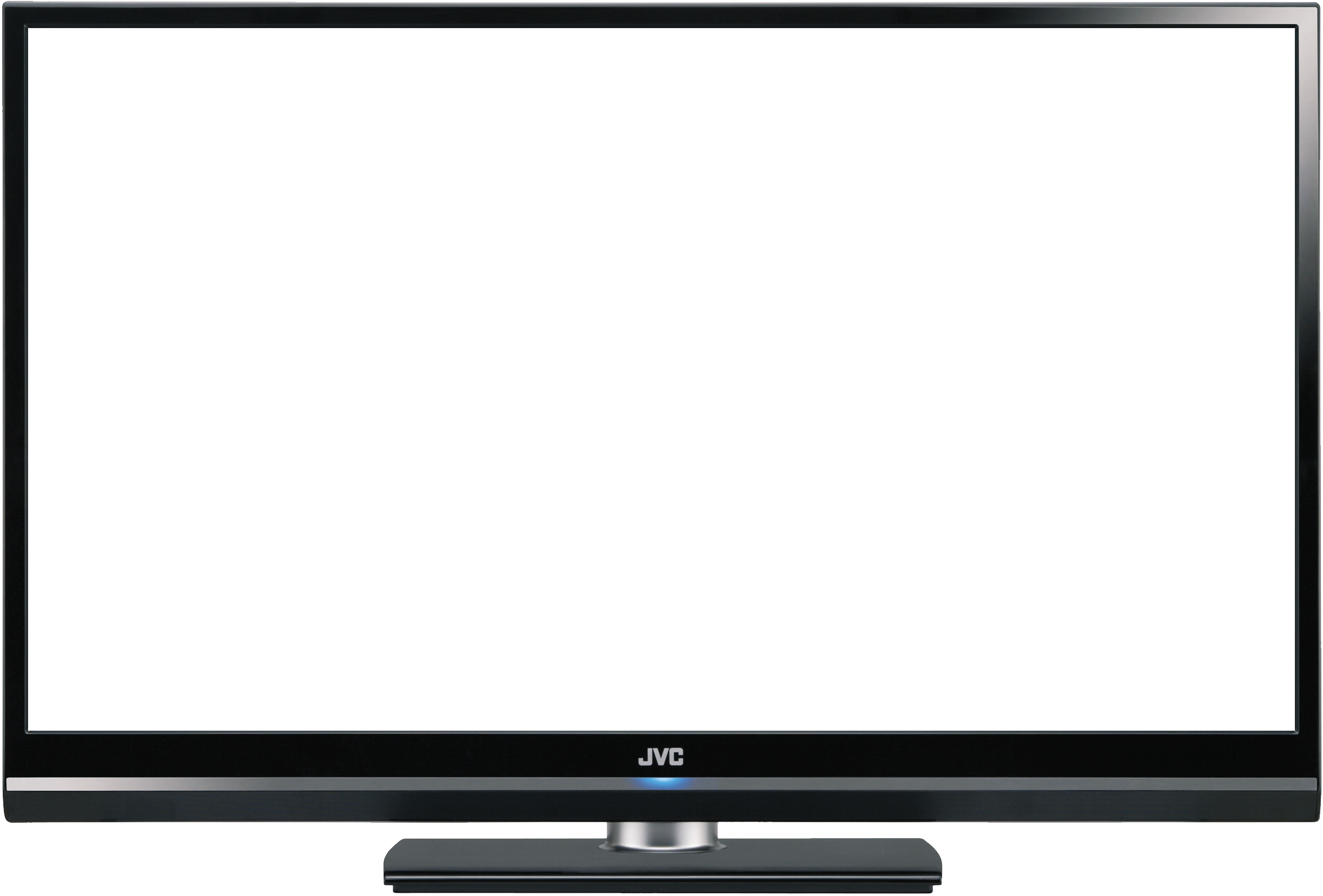 Television Png image #22275