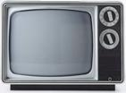 Television Png image #22276