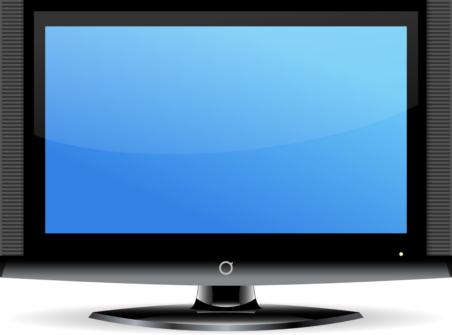 службы картинка с экраном телевизора нефрита, каталог