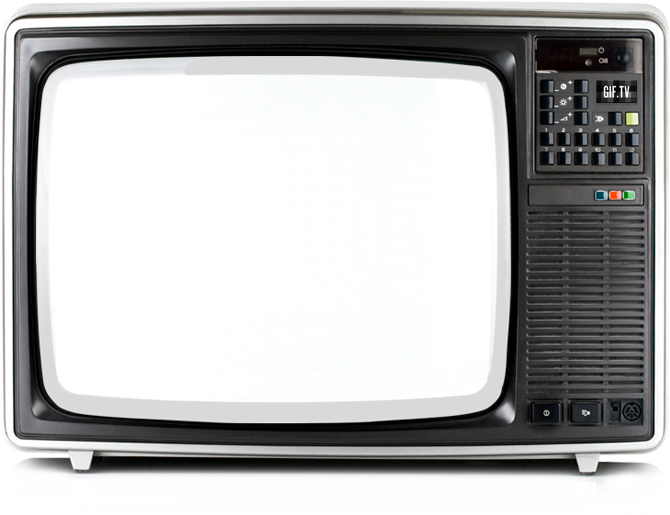 Collection Clipart Png Television Tv image #22250