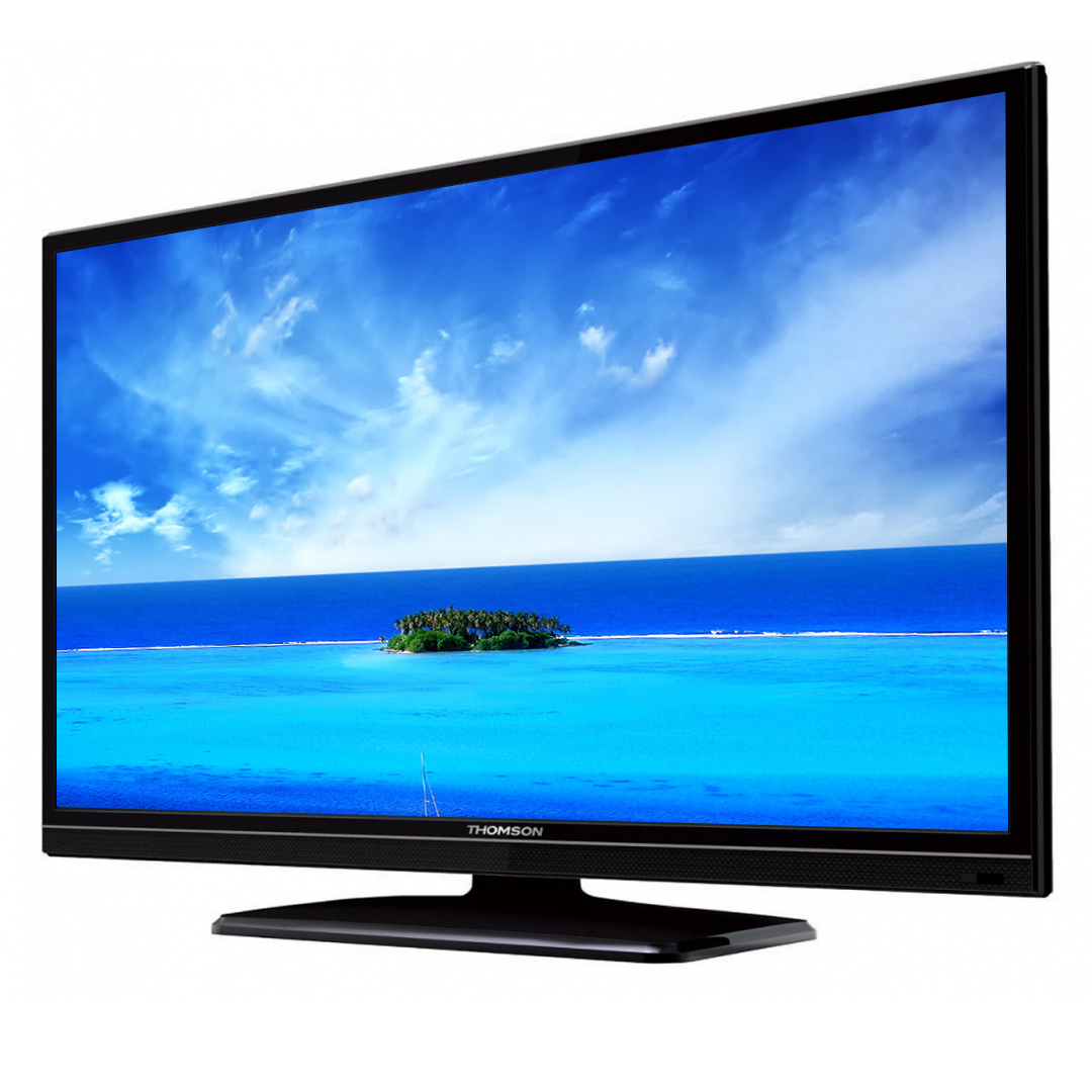 Transparent Television Tv Png Image 22253 Free Icons And Png