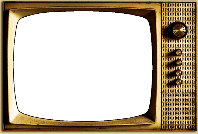 Download Free High quality Television Tv Png Transparent Images