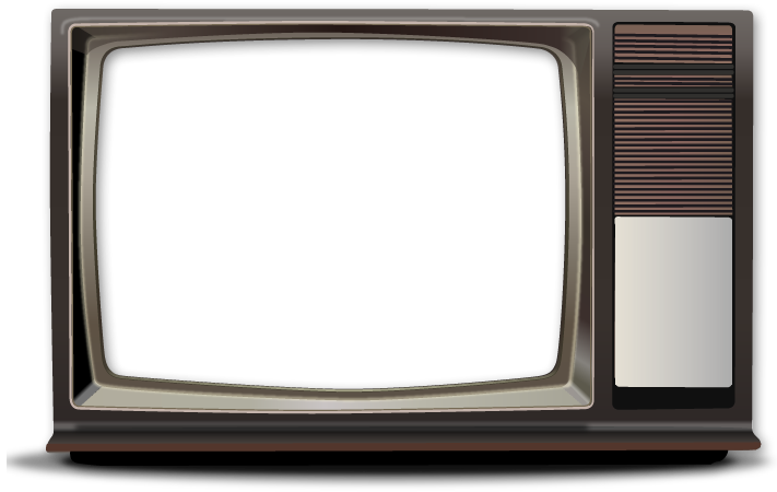 television, tv, screens png