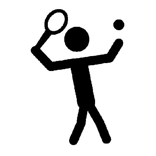Tennis Icon image #39139