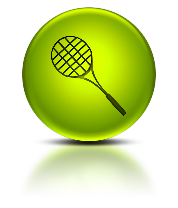 Download Vector Free Png Tennis image #39143