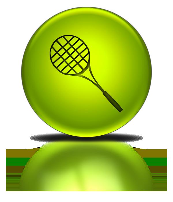 Tennis Icon image #39143