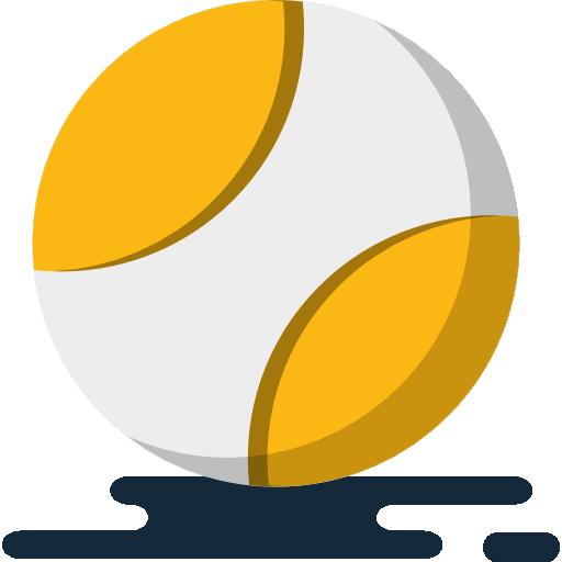 Tennis Icon image #39144
