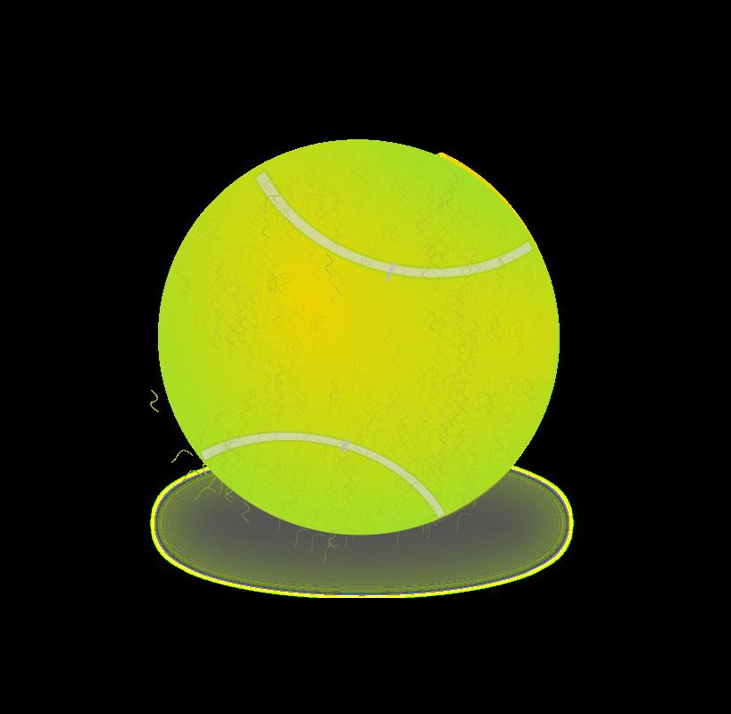 Tennis Icon image #39146