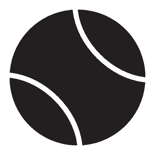Tennis Icon image #39149
