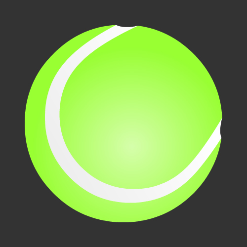 Tennis Png Download Icons
