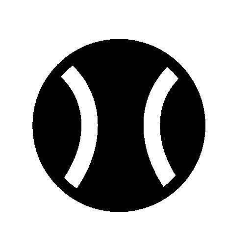 Tennis Icon image #39155