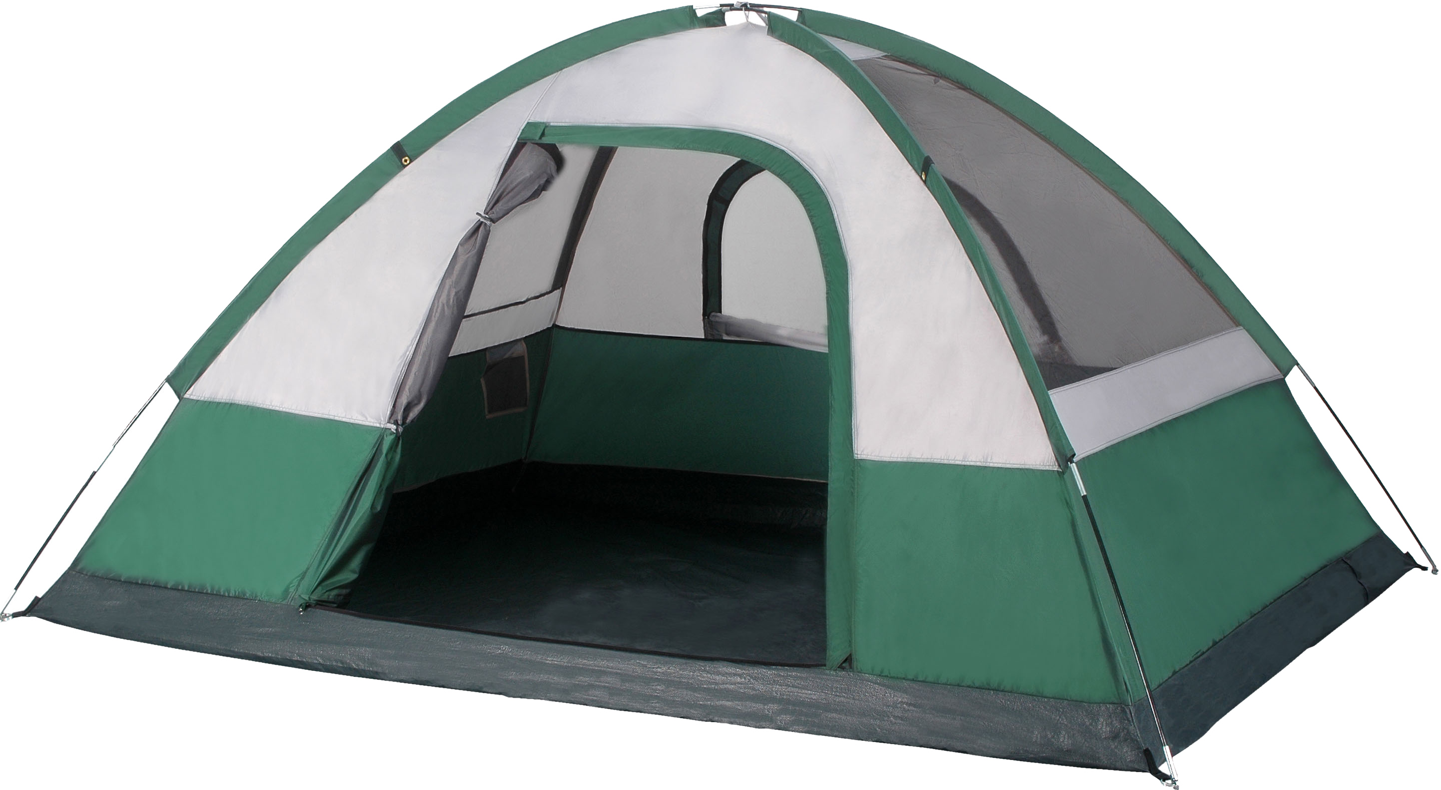 Free Download Tent download tent PNG images