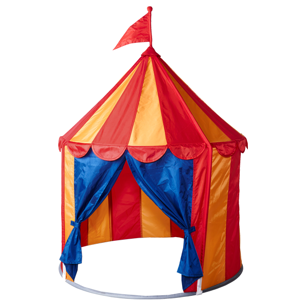 Download Free High-quality download tent PNG images