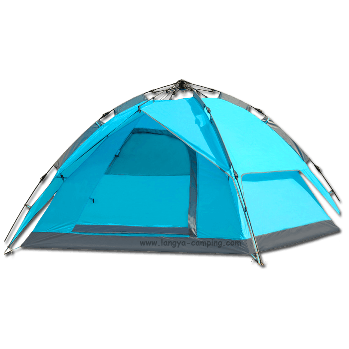 Camping Tent download tent PNG images