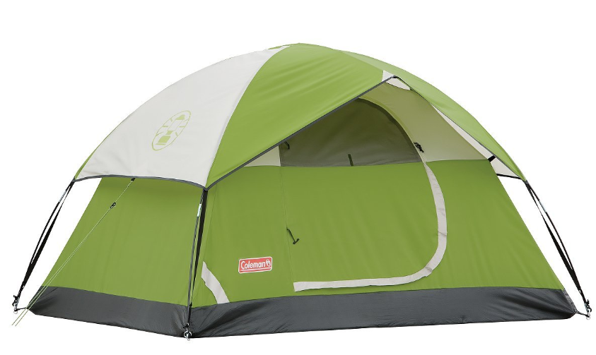 Tent Png Available download tent PNG images