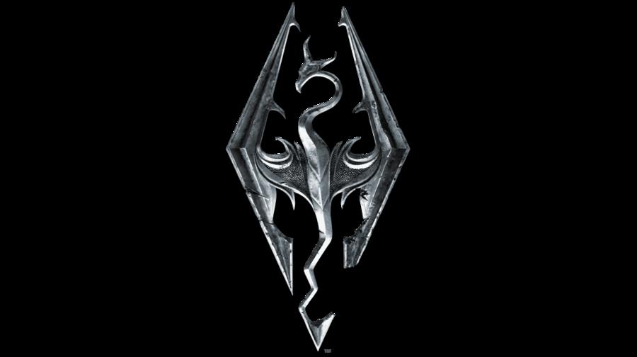 TES: Skyrim Icon