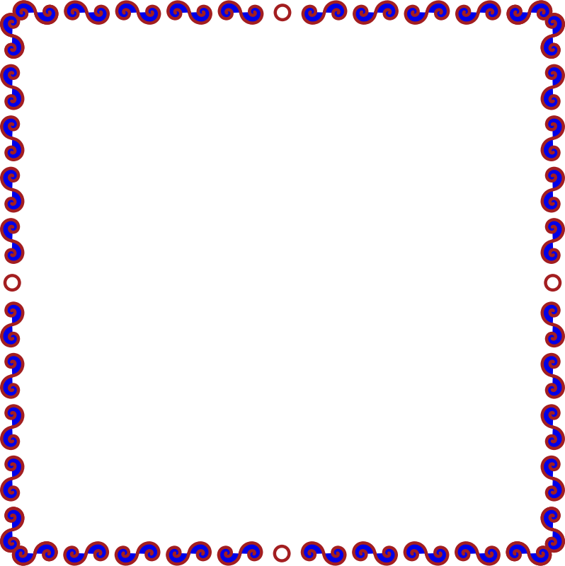text box frame png