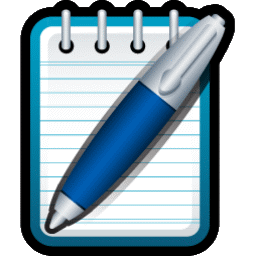 Edit, editor, pen, pencil, write icon #3587 - Free Icons and PNG ...