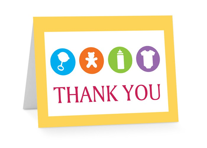 Png Thank You Vector image #17636