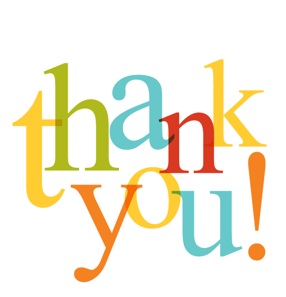Thank You Icon Hd image #17614