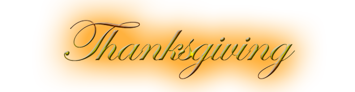 Download For Free Thanksgiving Png In High Resolution