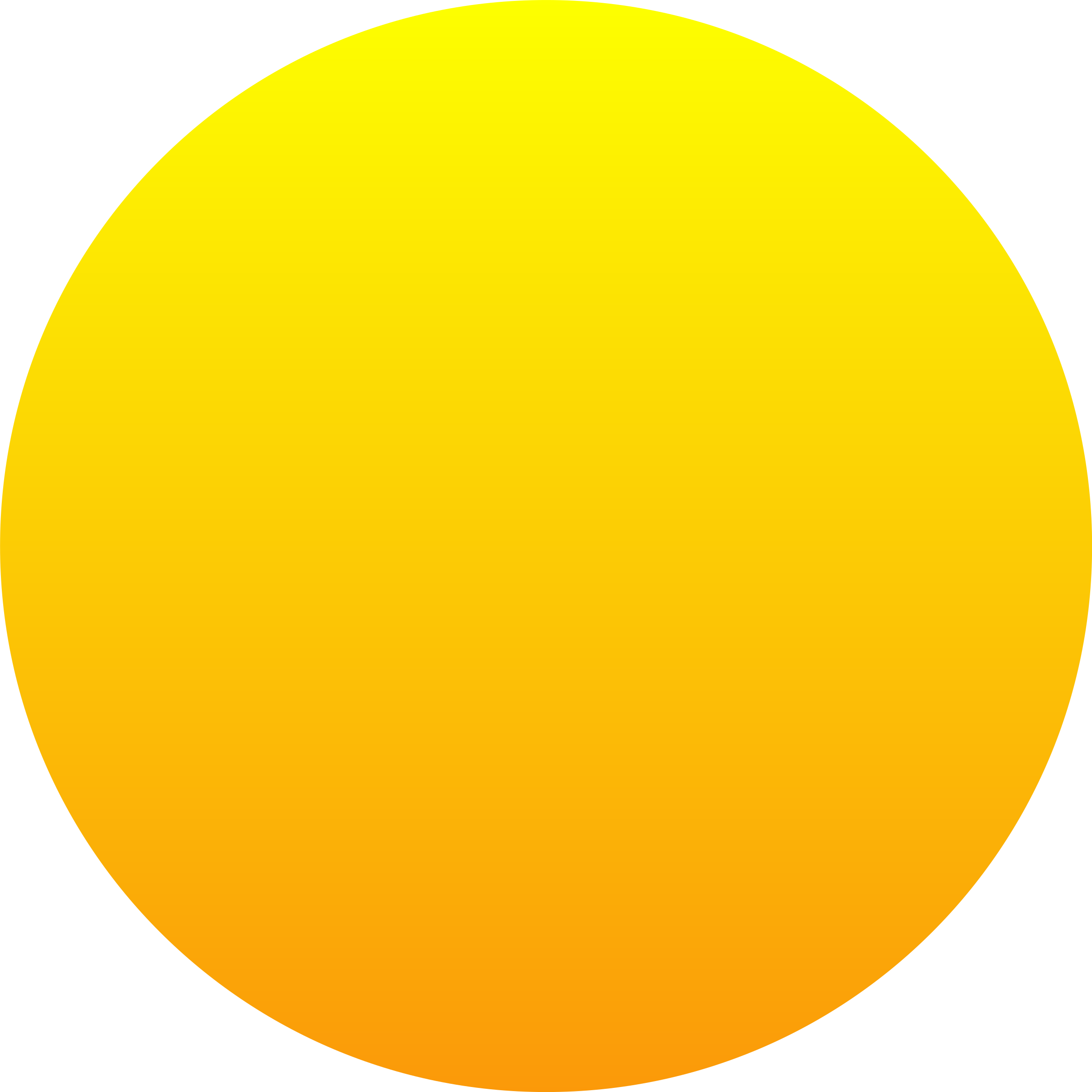 The Ball Is Round Yellow Sun Pictures image #48189
